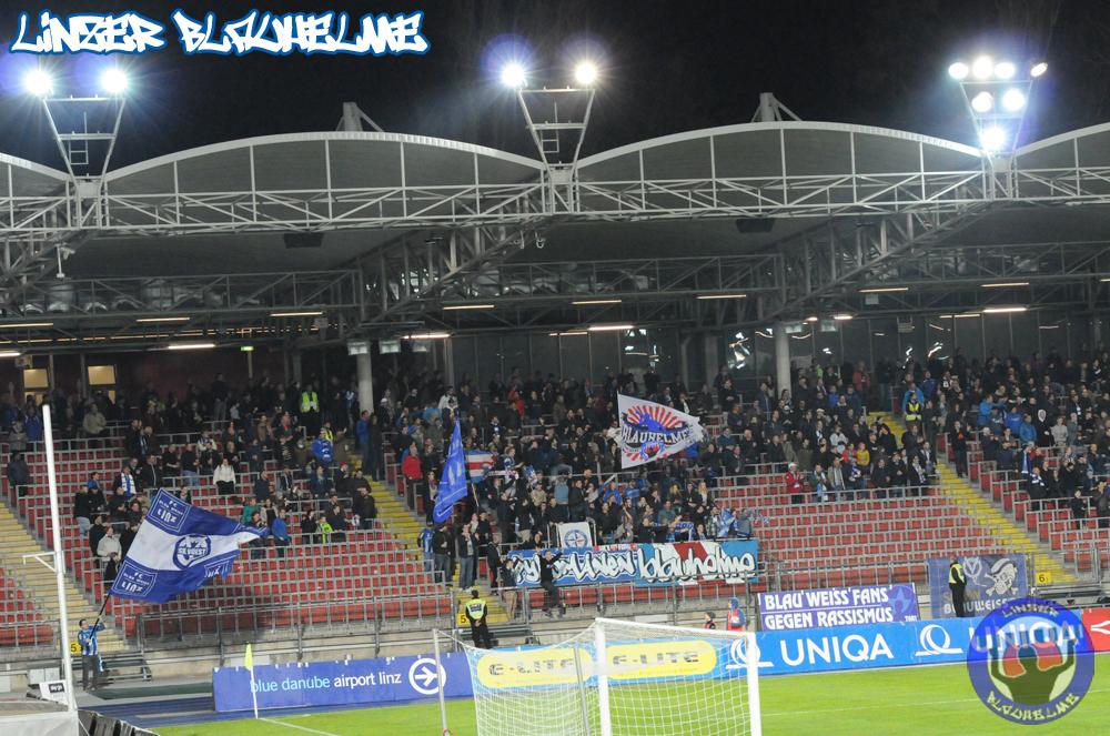 Image Result For Wacker Innsbruck